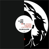 The Other Side EP by Allen Alexis mp3 download