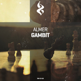 Gambit by Almer mp3 download