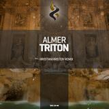 Triton by Almer mp3 download