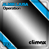 Operation by Almir Ljusa mp3 download