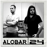 24 by Alobar mp3 download