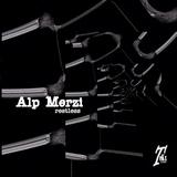 Restless by Alp Merzi mp3 download