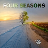 Four Seasons by Alu mp3 download