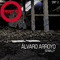 Serially by Alvaro Arroyo mp3 downloads