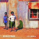 Lost World by Amazetrax mp3 download
