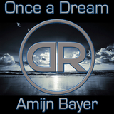 Once a Dream by Amijn Bayer mp3 download