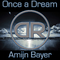 Once a Dream by Amijn Bayer mp3 downloads