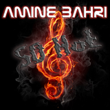 So Hot by Amine Bahri mp3 download