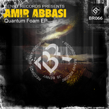Quantum Foam Ep by Amir Abbasi mp3 download