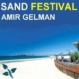 Sand Festival by Amir Gelman mp3 download