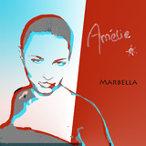 Marbella by Amélie mp3 download