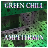 X-Mas Electronic Chill by Ampetermin mp3 download