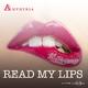 Ampheria Read My Lips
