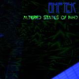 Altered State of Mind by Amptek mp3 download