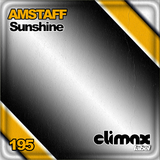 Sunshine by Amstaff mp3 download