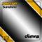 Darkness by Amstaff mp3 downloads