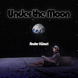 Under the Moon by Andre Kürzel mp3 download