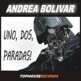 Uno, Dos, Paradas! by Andrea Bolivar mp3 download