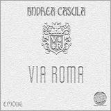 Via Roma by Andrea Casula mp3 download