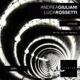 Lithium by Andrea Giuliani, Luca Rossetti mp3 download