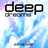 Deep Dreams by Andreas Lauber mp3 download