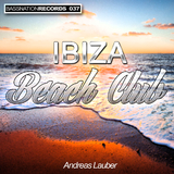 Ibiza Beach Club by Andreas Lauber mp3 download