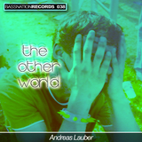 The Other World by Andreas Lauber mp3 download