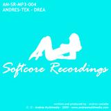 Drea by Andres-Tek mp3 download