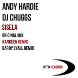 Sisela by Andy Hardie And Dj Chuggs mp3 download