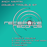 Double Trouble EP by Andy Martin mp3 download
