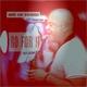 Andy Von Paramus Ft. Pesos Sax Go for It (Crazy Sax Remix)