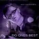 Andy Von Paramus Do Ones Best