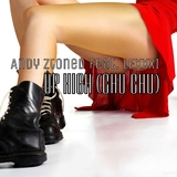 Up High by Andy Ztoned Feat. Lexxxi mp3 download