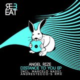 Distance to You by Angel Rize mp3 download
