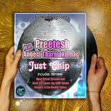Jus Chip by Angela Tharmakumar mp3 download