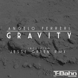 Gravity by Angelo Ferreri mp3 download