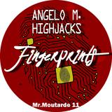 Fingerprints by Angelo M. & Highjacks mp3 download