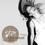 Around by Anna Cavazos mp3 download