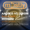 Empty Streets (Original) by Anoikis vs. Jerom mp3 downloads