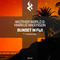Sunset in Fiji (Airzoom Remix) by Another World & Markus Wilkinson mp3 downloads