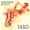 Saxo (Extended Mix) by Anthem Kings mp3 downloads