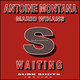 Antoine Montana Feat Mario Winans Waiting