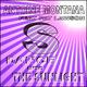 Antoine Montana Feat Pat Lawson Dance Into the Sunlight