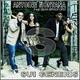 Antoine Montana Feat Sean Bradford Sui Generis