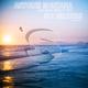 Antoine Montana feat. Sean Bradford Sui Generis (Rockstarzz Remix)