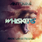 Whiskers by Antoninii mp3 downloads