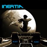 Inertia by Antonio Scafuro mp3 download