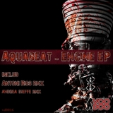 Engine Ep by Aquabeat mp3 downloads