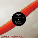 I Jo Whore by Aren Suarez mp3 download