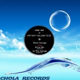 Show Garage by Aren Suarez mp3 download